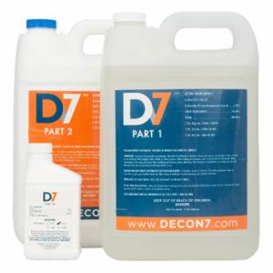 Decon7 (D7)