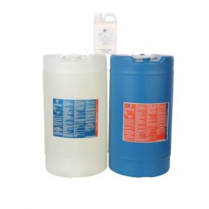 Decon7 - 30 Gallon Kit