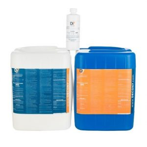 Decon7 - 10-Gallon Kit