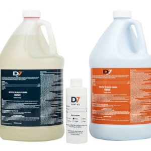 Decon7 - 4-Gallon Kit