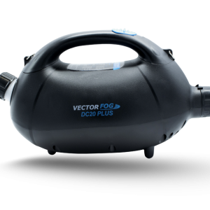 vectorfog-dc20-fogger